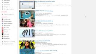 Gizli Youtube Özellikleri