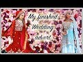 My Final Wedding Ad with Al Maidah | Ad | Amena