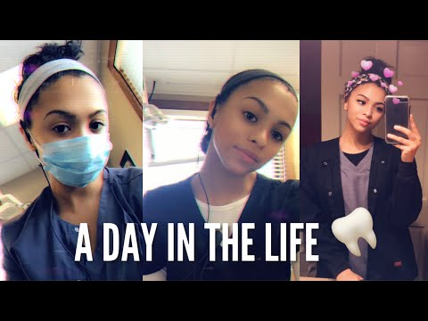 what-its-really-like-to-be-a-dental-assistant-(what-to-expect)