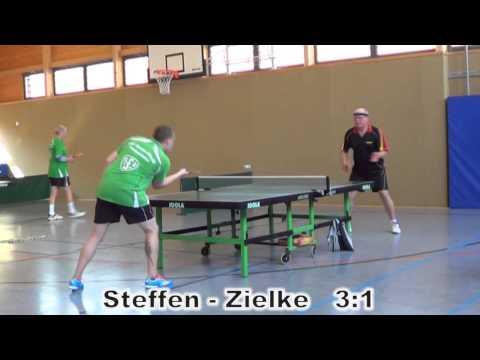 2014 - Landesliga Ferdinandshof vs Penkun
