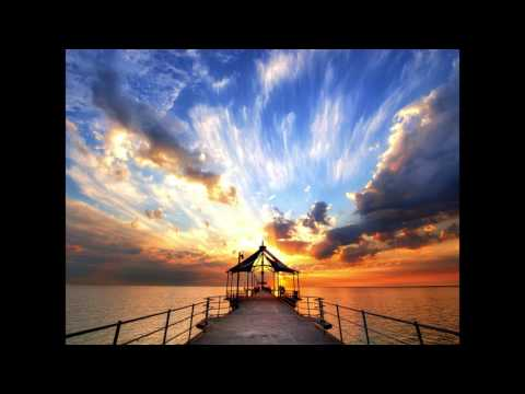 Beautiful and Enchanting Lounge, Downtempo and Chillout Mix - Mixed by MusicAddict