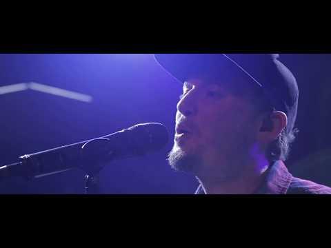UDG - Šeptáš (Official Video)