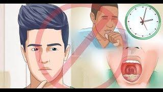 10 maux de tête les plus dangereux et mortels… ceux que vous ne devriez pas négliger !