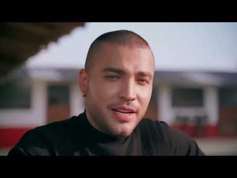 Jessi Uribe - De Qué Nos Vale l #YoMeQuedoEnCasa