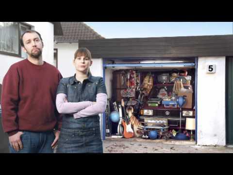 ebay kleinanzeigen garage tv spot 2011 youtube. Black Bedroom Furniture Sets. Home Design Ideas