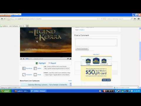 Wher To Watch Legend Of Korra Movie (online Free)