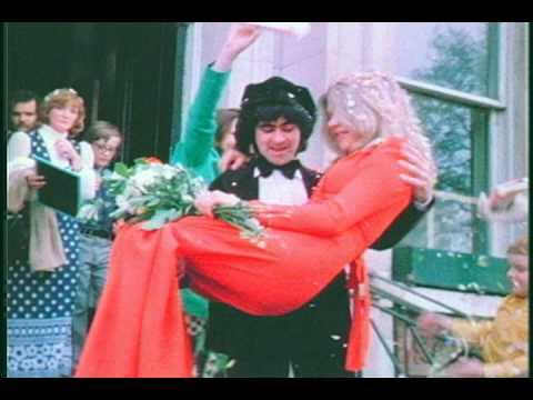 Badfinger - Tom Evans marries Marianne mp3