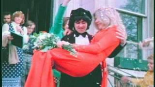 Badfinger - Tom Evans marries Marianne YouTube Videos