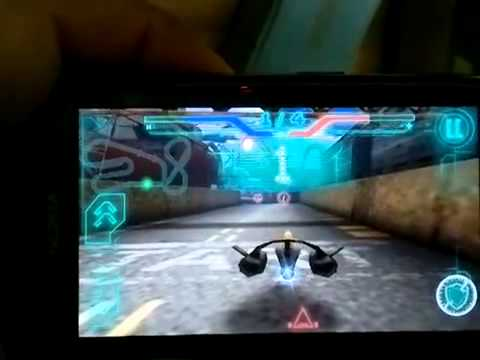 PROTOXIDE DEATH RACE FOR NOKIA N8 FREE DOWNLOAD