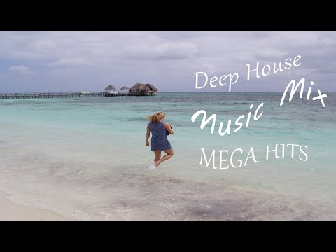 MEGA HITS 2020 🌴 The Best Of Vocal Deep House Music Mix 2020 🌴 МЕГА ХИТЫ 2020🌴НОВИНКИ МУЗЫКИ 2020 &9