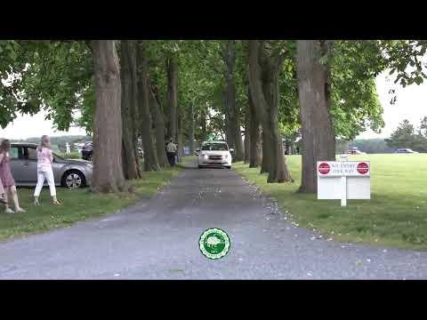 The Gunston School Diploma Parade Livestream