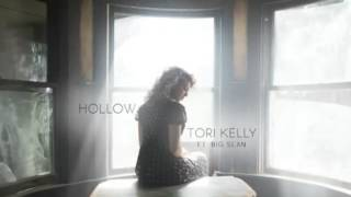 Tori Kelly - Hollow ft. Big Sean