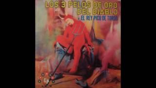 Video LOS TRES PELOS DEL DIABLO - MILISSA SIERRA download MP3, 3GP, MP4, WEBM, AVI, FLV Agustus 2017