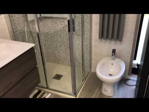 ⚡️ Briloner Leuchten Plafoniera a LED da soffitto - Dimmerabile, Design con Stelle, Regolazione delиз YouTube · Длительность: 1 мин1 с