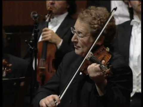 SHLOMO MINTZ PLAYS MOZART 01