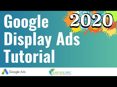 0 - Google Display Network Affiliate Marketing For Experts