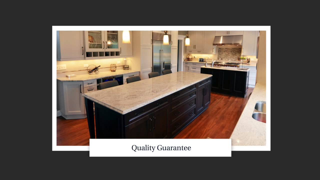 naperville kitchen bath remodeling the kitchen master youtube - Bathroom Remodeling Naperville