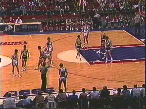 Essays about high school basketball