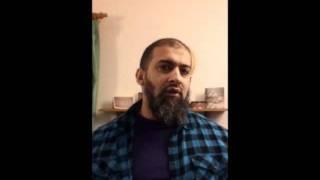 Muslim Sex Advice UK Workshop Programme 2012