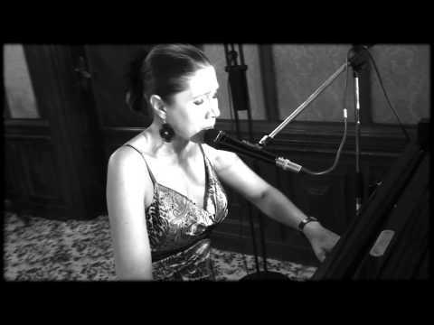 Monica Opra - Promise me
