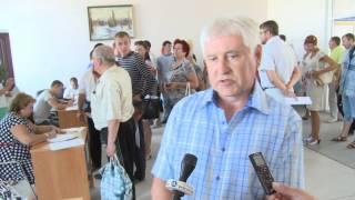 Проект золоотвала СТС обсудили на общественных слушаниях.(, 2014-08-07T10:34:44.000Z)