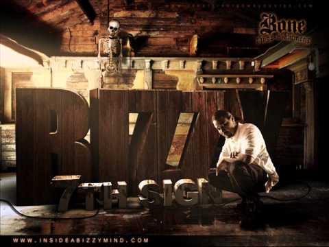 Bizzy Bone - Play That Music(feat. Nighttrain & Big T)