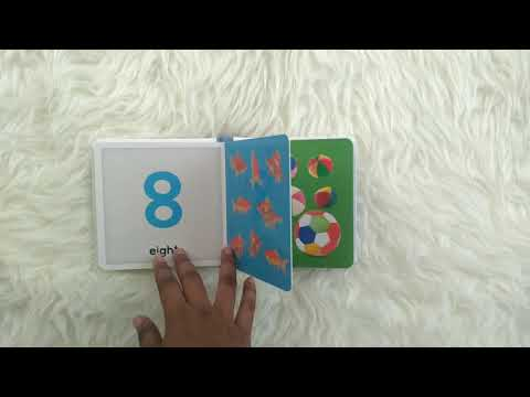 baby's-first-numbers-board-book