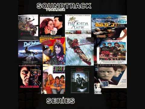 80'S SOUNDTRACKS   AOR http   80ssoundtracksaor blogspot com    YouTube
