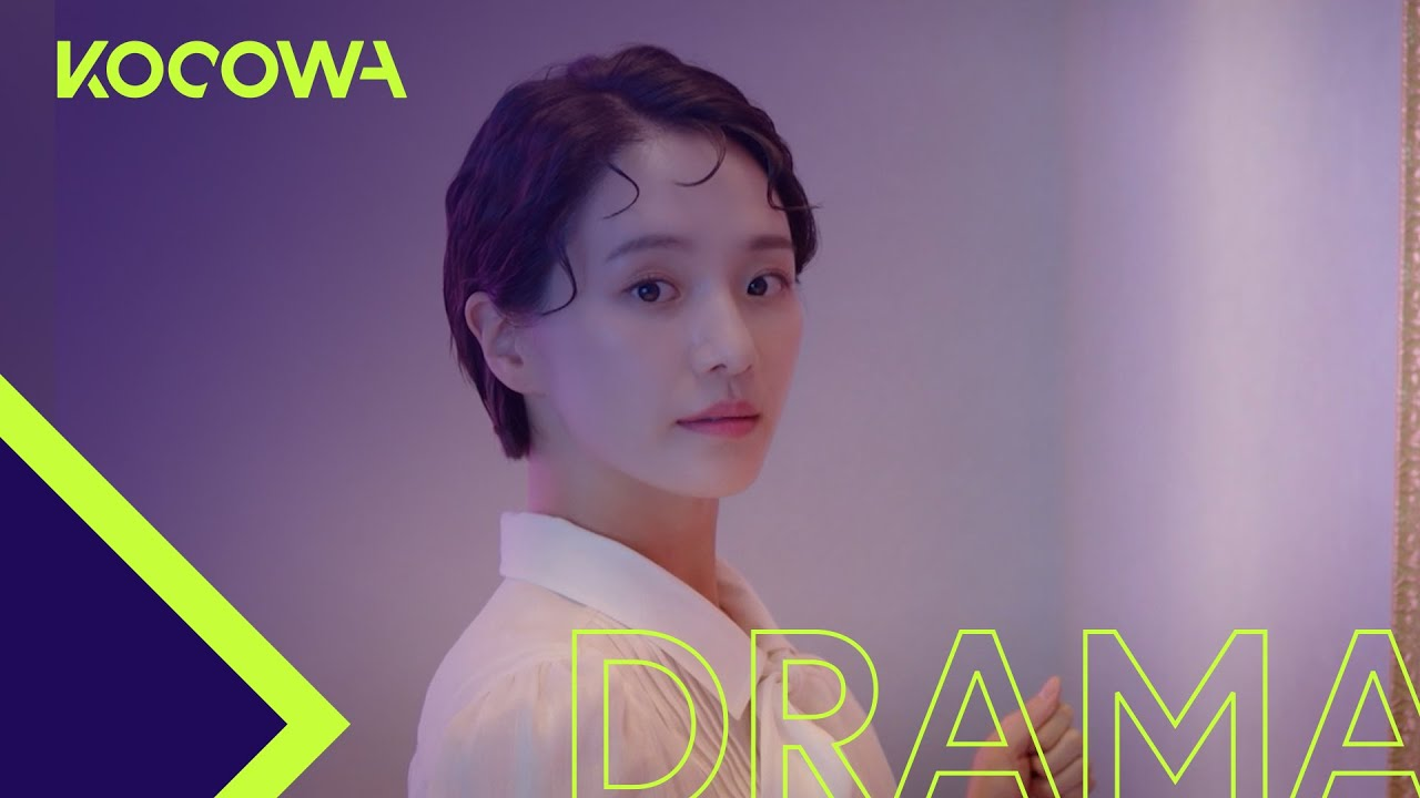 Download [Dali and Cocky PrinceㅣTeaser] She is contentment over cost. But he is benefits over cost!