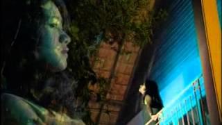 Single Terbaru -  Cur Sari Koplo Ilang Tresnane