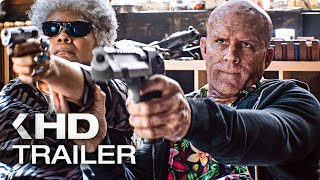 "DEADPOOL 2 ""Meet Cable"" First Look (2018)"