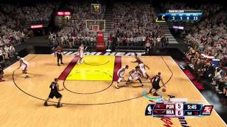 how to earn vc fast in 2k14