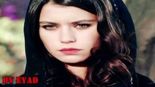 Elissa ... Aaks Elli Shayfenha - إليسا ... عكس اللي شايفينها