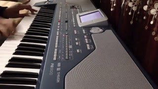 Download Jegr Media (Naza Heshta Mnally) played on the KORG Pa800 MP3 song and Music Video
