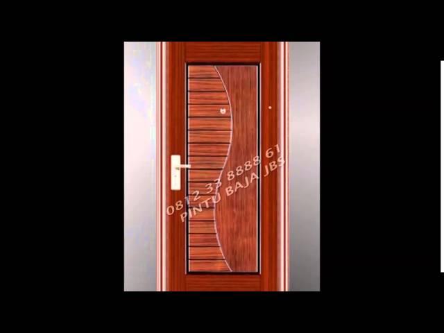 0812 33 8888 61 JBS DOOR  Gambar Pintu Besi Minimalis, Gambar Pintu Rumah Minimalis,, Gambar Pintu R