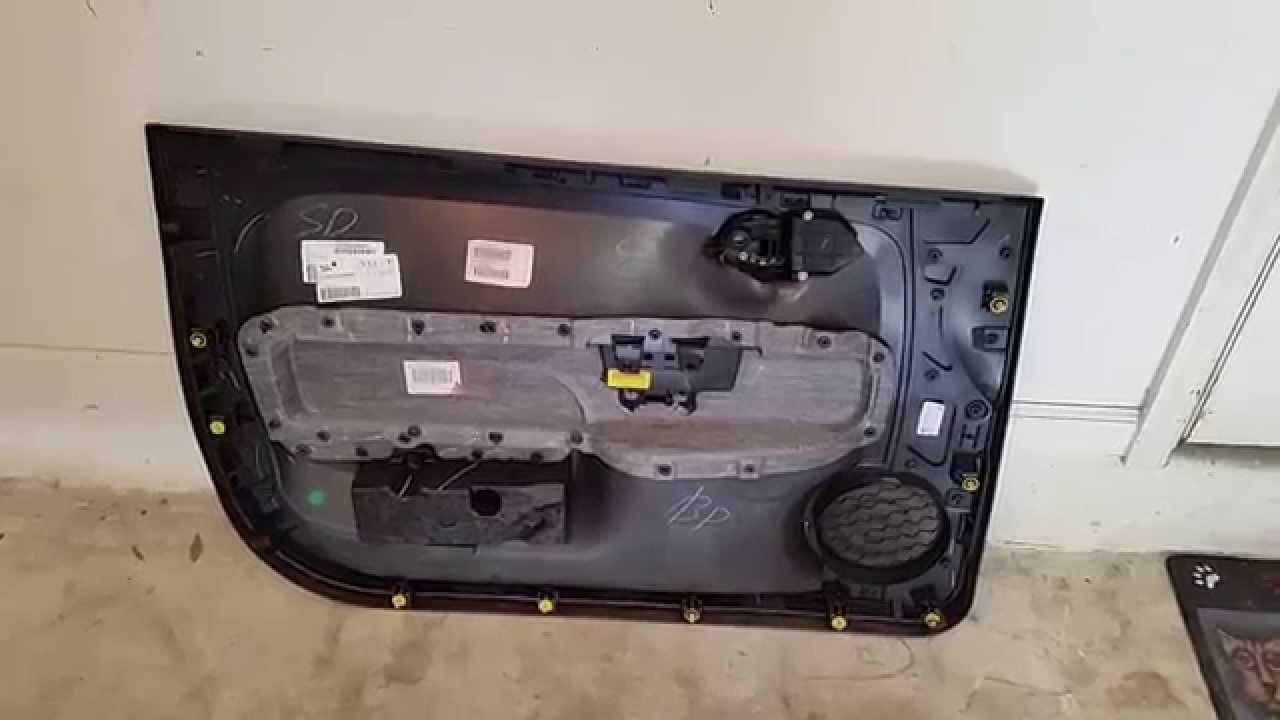 how to get upgrade panel diepio
