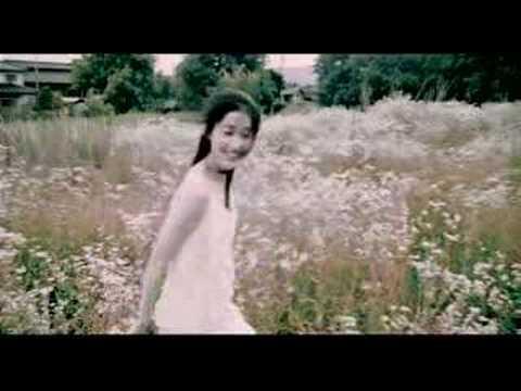 Zhou Jie Lun Jay Chou - QiLiXiang