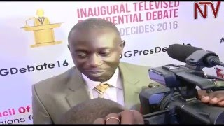 Zungulu: Ensonga ya dibeti y'abyesimbyewo ebadde nnyo ku mimwa gy'abangi thumbnail