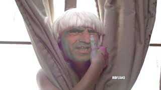 Sia - Chandelier (Kama Bullet version)