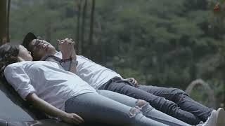 Video Sesaat Dihatimu Dadali download MP3, 3GP, MP4, WEBM, AVI, FLV November 2018