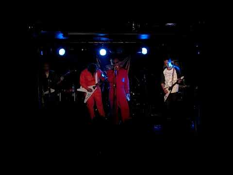 I don't want to miss a thing/Aerosmith (cover)