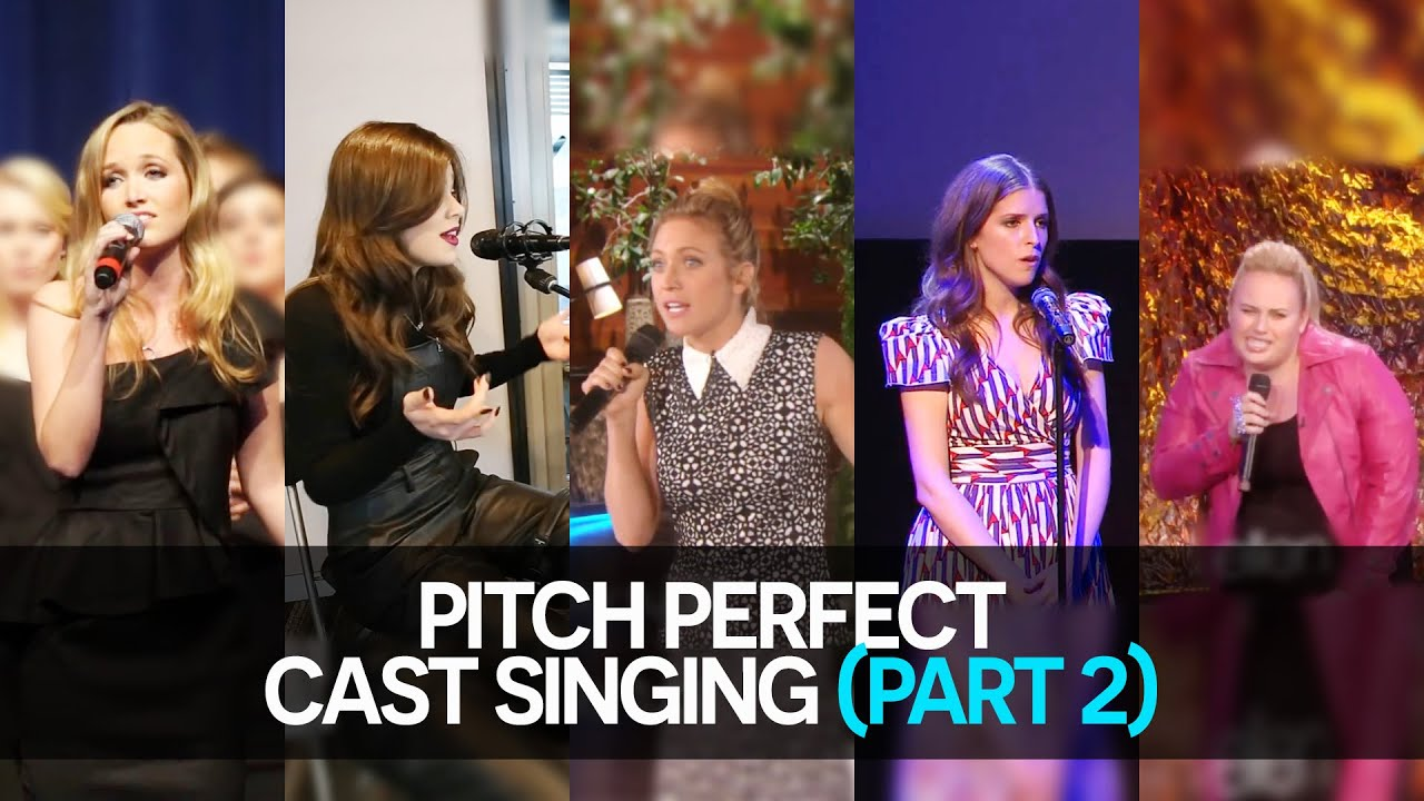 pitch perfect 2 cast dating Actors full cast of pitch perfect actors/actresses reference 257k views 24 items follow  pitch perfect cast list, listed alphabetically with photos when available.
