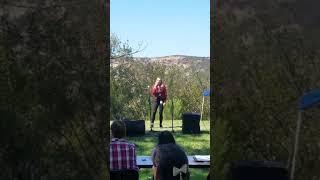 Quest Talent Show(1)