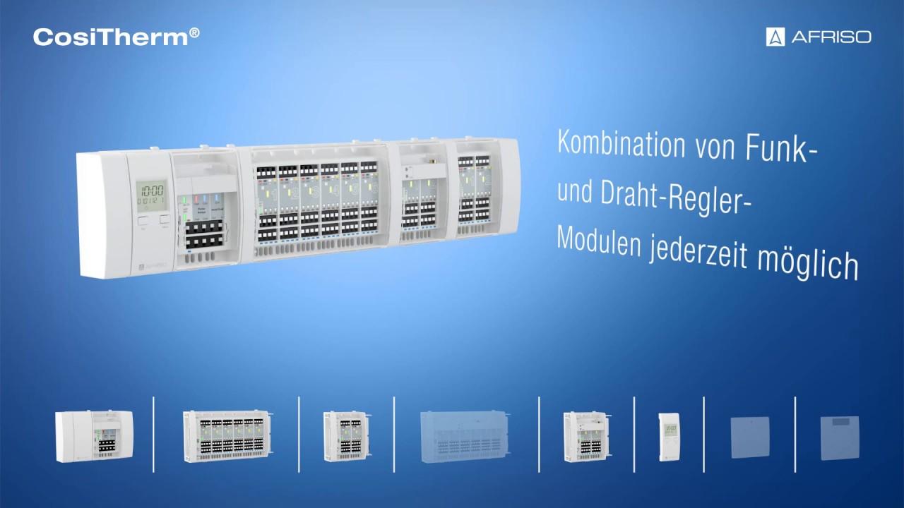 Großartig Nest Thermostat Blauer Draht Ideen - Der Schaltplan ...