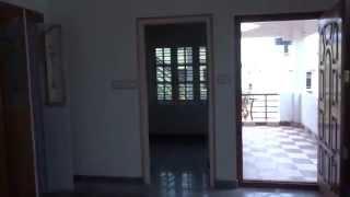 house for sale 2bhk 60 00lakhs in tc palya rammurthynagar bangalore refind 28335