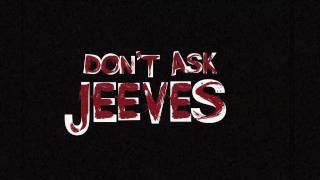 Don't Ask Jeeves Trailer