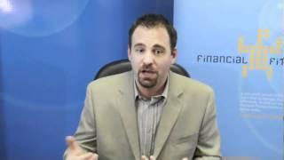 Faire en sorte de demeurer sur la bonne voie - www.financialfitness.ca