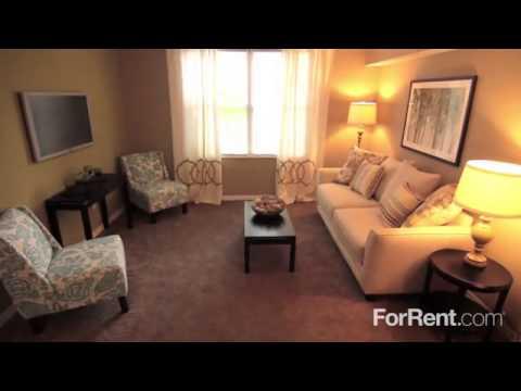Logan Heights Apartments In Sanford Fl Forrent Com Math Wallpaper Golden Find Free HD for Desktop [pastnedes.tk]