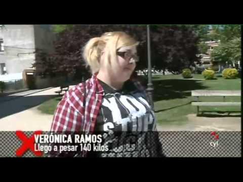 El Reportero - La obesidad
