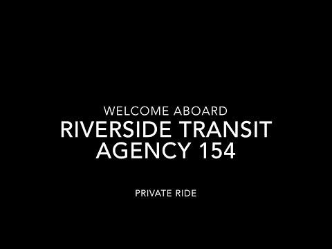 "(SPECIAL) RTA 1967 GM TDH 5304 ""New Look Fishbowl"" #154 | Coin Lloyd's Transit Hub"